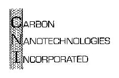 Carbon Nanotube Technologies