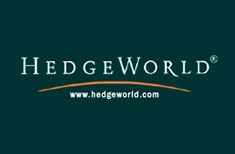 Hedge World