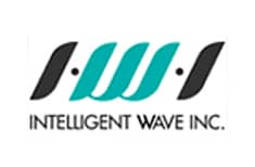 Intelligent Wave